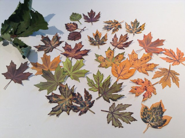 autumn_leaves_crafting