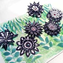 paper_flowers2_blw