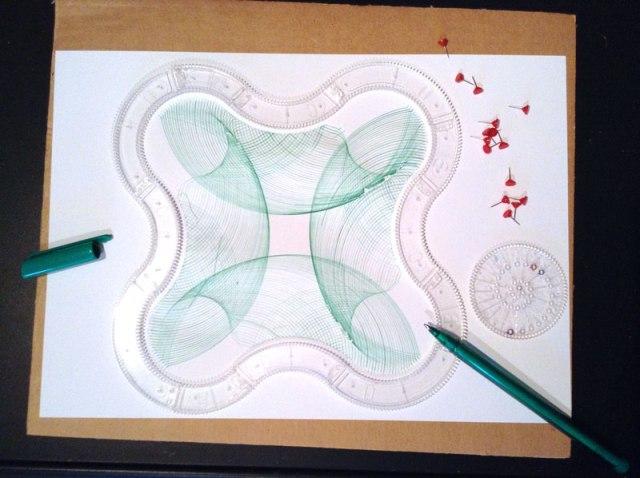 super-spirograph-tests3